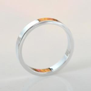 Neue einfache Stil Kette Schal Clips Kreisring Seide Schal Clip Schnalle Halter Kupfer Galvanik Schmuck Geschenk