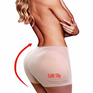 الجملة-محسن منصات بعقب رفع البطن تحكم سراويل الأرداف السراويل بوم رافع الجسم المشكل الغنيمة رافع النساء داخلية الكلسون