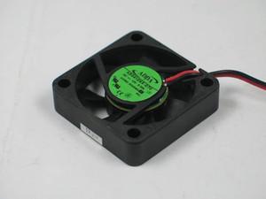ADDA AD0412HX-G70 DC 12V 0.10A Connecteur 2 fils à 2 broches 60mm 40x40x10mm Serveur Ventilateur de refroidissement carré