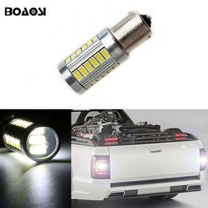 Canbus 자동차 LED 램프 1156 CREE 칩 백업 폭스 바겐 제타에 대한 역방향 조명 전구 Passat B1 B2 B4 B3 B5 B6 T4 T5