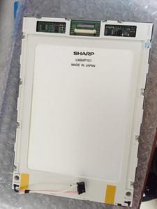 LM64P101 LM64P10 7,2 дюйма 640*480 STN LCD экран панели 90 дней гарантированности