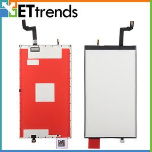جودة عالية فيلم LCD الخلفية لفون 6S 6S بالإضافة إلى استبدال الخلفية LCD شحن مجاني من قبل شركة دي إتش إل