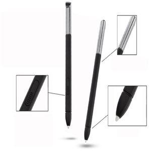 Para Samsung Galaxy Note 2 N7100 N7108 N7102 N719 Nueva Stylus Touch Screen S Bolígrafos de Alta Calidad de Piezas de Repuesto Stylus para note2