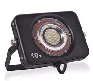 جديد الصمام الكاشف 110 فولت 220 فولت العاكس سامسونج الصمام ضوء الفيضانات 10 واط 20 واط 30 واط 50 واط أدى إضاءة خارجية SMD2835 أضواء مصباح للماء myy