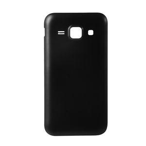 OEM Batteriefachdeckel Glasabdeckung für Samsung Galaxy J1 J2 J3 J5 J7 J1 2016 J5 2016 J7 2016