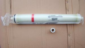 판매 VONTRON Reverse Osmosis Membrane 초저 압력 RO 멤브레인 ULP21-2521