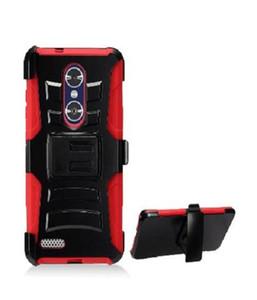 휴대 전화 쉘 드롭 도매 재고 MOTOX2 휴대 전화 쉘 가을 다시 클립 보호 케이스 전화 쉘 갑옷 브래킷 실리콘 슬리브