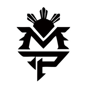 Nuovo stile per Mp Manny Pacquiao bandiera filippina Sun Car Styling Vinyl Decal adesivi Jdm Car Window Graphics