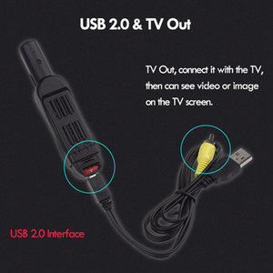 미니 카메라 T189 미니 DV 비디오 카메라 HD 1080P 720P 마이크로 펜 작은 구멍 디지털 방식으로 음성 기록 병 소형 비디오 촬영기 지원 TF 카드