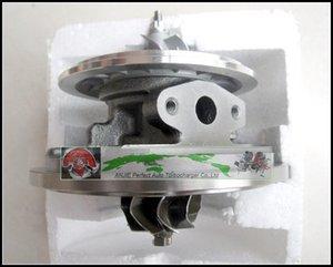 Cartouche Turbo CHRA GT1549V 761433 761433-0003 761433-5003S A6640900880 Pour SSANG YONG, Kyron M200XDi; Actyon A200XDi 2.0L D20DT