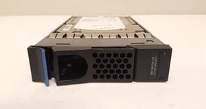Dischi rigidi al 100% per IBM 45E2371 45E2367 4006 NETAPP 300GB 15K FC per EXN4000 / IBM 1880 P 74Y6492 74Y6494 74Y6497 74Y6498 300G 15K SAS 2,5