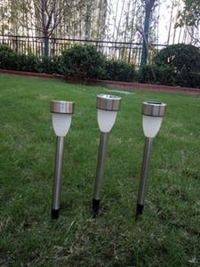 Lámpara solar para el comercio exterior, lámpara de enchufe solar, lámpara solar para el hogar, lugar especial