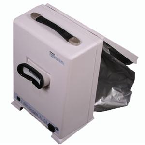 Analizador de cutis facial portátil SCANNER DIAGNOSIS MACHINE