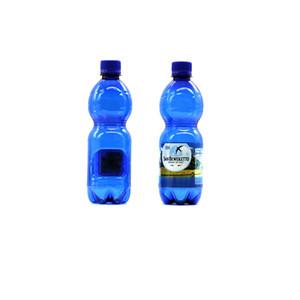 كشف الحركة زجاجة كاميرا HD 1080P الكامل زجاجة المياه الصغيرة DV DVR مسجل فيديو رقمي الأمن الرئيسية كاميرا مربية كاميرا صغيرة DV الأزرق