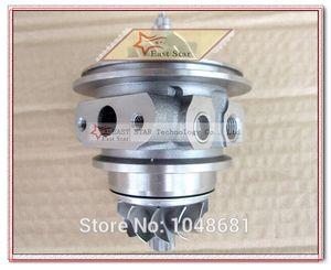 Турбо chra картридж tf035 49135-04300 28200-42650 49135-04300 28200-42650 Turbo для Хундай Н-1 Н1 Старекс d4bh ремонтирует 2.5 л мощностью 99HP