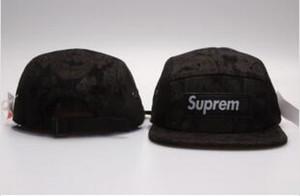 도매 브랜드 모자 다이아몬드 뼈 야구 모자 장착 아빠 모자 Casquette cap gorras 5 여성 힙합 snapback 모자 남성 여성 touca