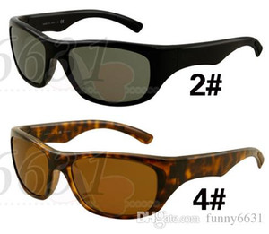 موك = 10PCS A الرجال الصيف القيادة نظارات الشمس CYCLING النساء في الهواء الطلق أزياء كلاسيكية خلات النظارات الشمسية SPORT نظارات الإطار الكامل مجانية SHIPING