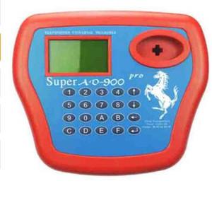 Yeni arrivel ürün-AD900 Transponder Programcı AD900 V2.01 Birçok Araba Için ücretsiz kargo sıcak satış
