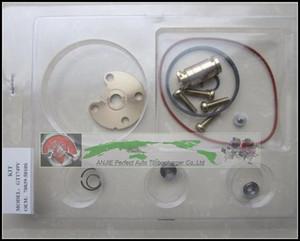 Turbo Repair Kit rebuild kits GT1749V 708639 7700108052 8200095350A 8200683855 14411-AW301 8200256077 8200332125 8200369581