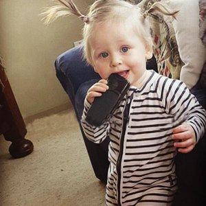 Salopette bambino autunno cotone bebe cotone neonatale infantile 0-24M neonate ragazzo vestiti tute pantofole per bambini