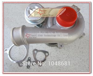 K04 53049880022 53049700022 06A145704P 06A145704M Turbo Turbocompresor para AUDI S3 TT Quattro 1.8T 1999-2006 AMK APX AJH APY 1.8L