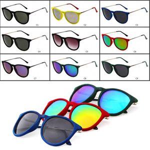 occhiali da sole in cashmere accattivanti occhiali da sole per il tempo libero per le donne all'aperto guida in bicicletta abbagliare Occhiali da sole Occhiali da sole Occhiali da sole Occhiali da sole Donna