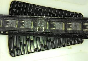 Entrega gratuita 15N05 SMD15N05 SMD15N0501 TO-252 Novo tubo de efeito de campo autêntico SMD Transistor