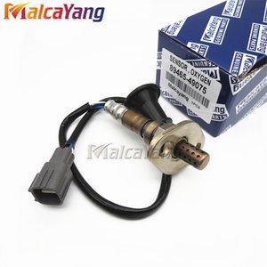 89465-49075 Nouvelle sonde de taux d'oxygène du ratio carburant air pour Toyota 4Runner Highlander Supra Lexus RX300 8946549075 89465 49075
