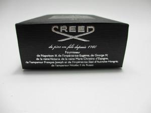 Wholesale Creed 아벤티스 120ml EVA DE PERFUME 남성 향수 향수 오랫동안 지속 시간 무료 배송