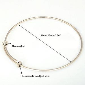 2021 Four Leaf Clover Bracelet Earrings Necklace Austria Zircon Crystal Necklace+Earrings+Bracelet Love Heart Jewelry Sets Diamond Jewellry