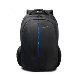 나일론 블랙 배낭 방수 남자의 백 팩 15.6 인치 노트북 Mochila 고품질의 디자이너 배낭 남성 Escolar