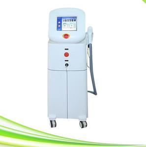 ağrısız spa güzellik merkezi kullanımı candela lazer alexandrite lazer epilasyon makinesi fiyat