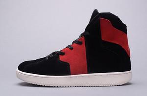 الجملة يستبروك 0.2 المحظورة الأسود رياضة الأحمر ويت كامو الأسود الرجال والنساء أحذية كرة السلة الأحذية الرياضية في الهواء الطلق الشحن مجانا الحجم 36-45