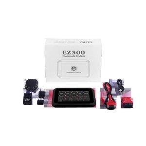 진단 도구 XTool EZ300 wth 5 시스템 진단 엔진, ABS, SRS, 전송 및 TPMS WIFI Bluetooth와 동일한 기능