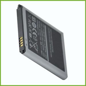 полимерный аккумулятор сотовый телефон 3.8V 7S 3000mAh мобильный аккумулятор для Samsung J7