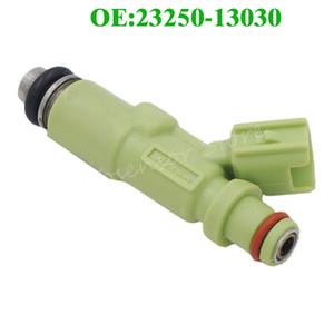 Высокое качество 23250-13030 23209-13030 зеленый топливные форсунки топливные форсунки для Toyota KF60 72 80 82