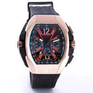 2017 новый люксовый бренд череп спортивные часы мужчины повседневная мода скелет кварцевые часы бесплатно