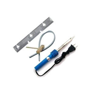 Instrumento de instrumento Fcarobd faltando correção pixe Para Range Rover dashboard lcd cabo T ferramenta de soldagem tampa
