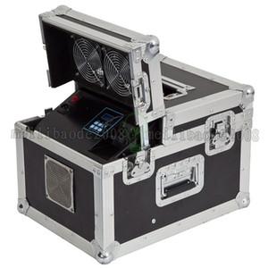 600W Haze Machine,No Need Heat Hazer For Stage Light,Wedding Effects,Stage Fog Machine MYY