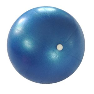 Wholesale-Health Fitness Yoga Ball 3 Color Utility Anti-slip Pilates  Yoga Balls Sport For Fitness Training#W21