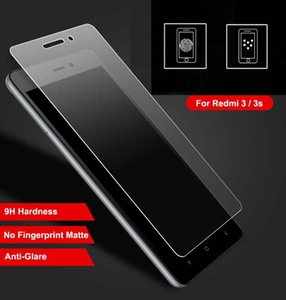 Tempered Glass For Redmi9 9A redmiNote9 9S Redmi10 10X Mi10T Redmi8 Note8pro Mi9T CC9 Mi9SE Mi9 Lite redmi Note7 screen protector DHL Free