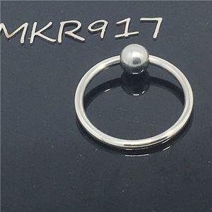 Neue Schlange Design Penis Ring Metall Edelstahl Männliche Penis Hahn Verzögerung Liebe Ring Sex Spielzeug Cock Ring Wrxvn