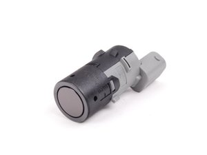 Auto-Autoteil-Parkabstand-Steuervorrichtungs-Sensor PDC für BMW E39 E46 E53 E60 E61 E63 E64 E65 E66 E83 X3 X5 66206989069