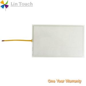 NEU TP900 Comfort 6AV2 124-0JC01-0AX0 6AV2124-0JC01-0AX0 HMI-SPS-Touchscreen-Panel-Membran-Touchscreen Zur Reparatur von Touchscreen