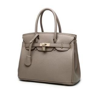 Neue Umhängetasche Große Handytasche Mode Frauen Tasche Damen Handtaschen Polyester Luxus Designer Handtaschen Frauen Messenger Bags Vintage