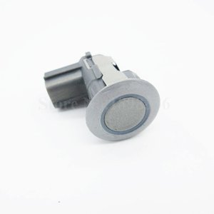 Car Reversing Sensor 8651A056 8651A056HA PDC Parking Sensor For Mitsubishi ASX Lancer Sportback Outlander II MR587688