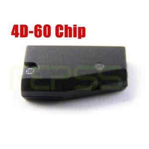 1шт tp16 шкала Обломоки автомобиля ключевые ID4D60 80Bit пустой чип Пг1 ФФ для Ford подключения Фиеста Ка Мондео