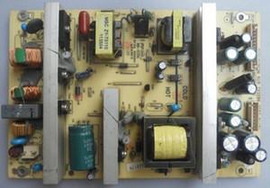 Livraison Gratuite D'origine TV Moniteur Alimentation Carte Unité TCL LCD32R26 TV3206-ZC02-01 (A) P / N: 303C3206063
