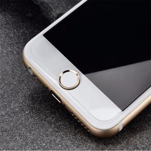 Для Motorola Moto G7 Мощность E6 G7 Играть MetroPCS revvlry Plus закаленное стекло Защитная пленка с упаковкой