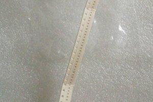 50 satz / los = 300 stücke für iPhone 6g 6 plus hintergrundbeleuchtung lösungen Kit spule L1503 + diode D1501 + Kondensator C1530 C1531 C1505 + hintergrundbeleuchtung filter